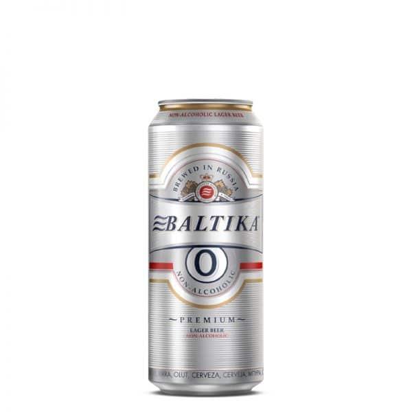 Baltika-0-Lata