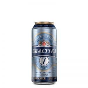 Baltika-7-Lata