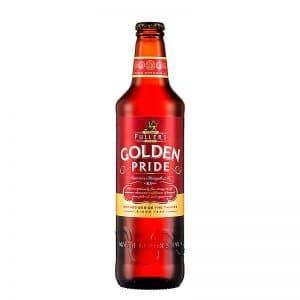 Golden-Pride-Botella