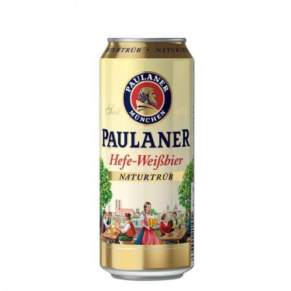 Paulaner_naturtub_500ml (2)