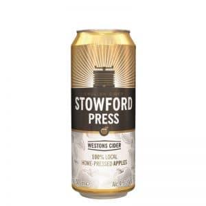 Stowford-Press-Lata-500