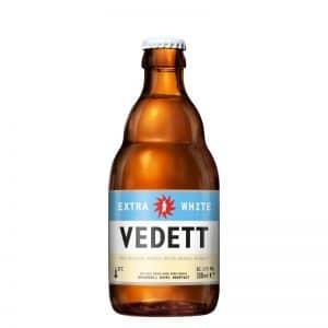 Vedett_Extra_white_330ml