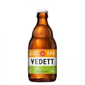 Vedett_extra_ipa_330ml