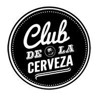 Club de la Cerveza - Age Validation